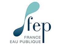 France Eau Publique