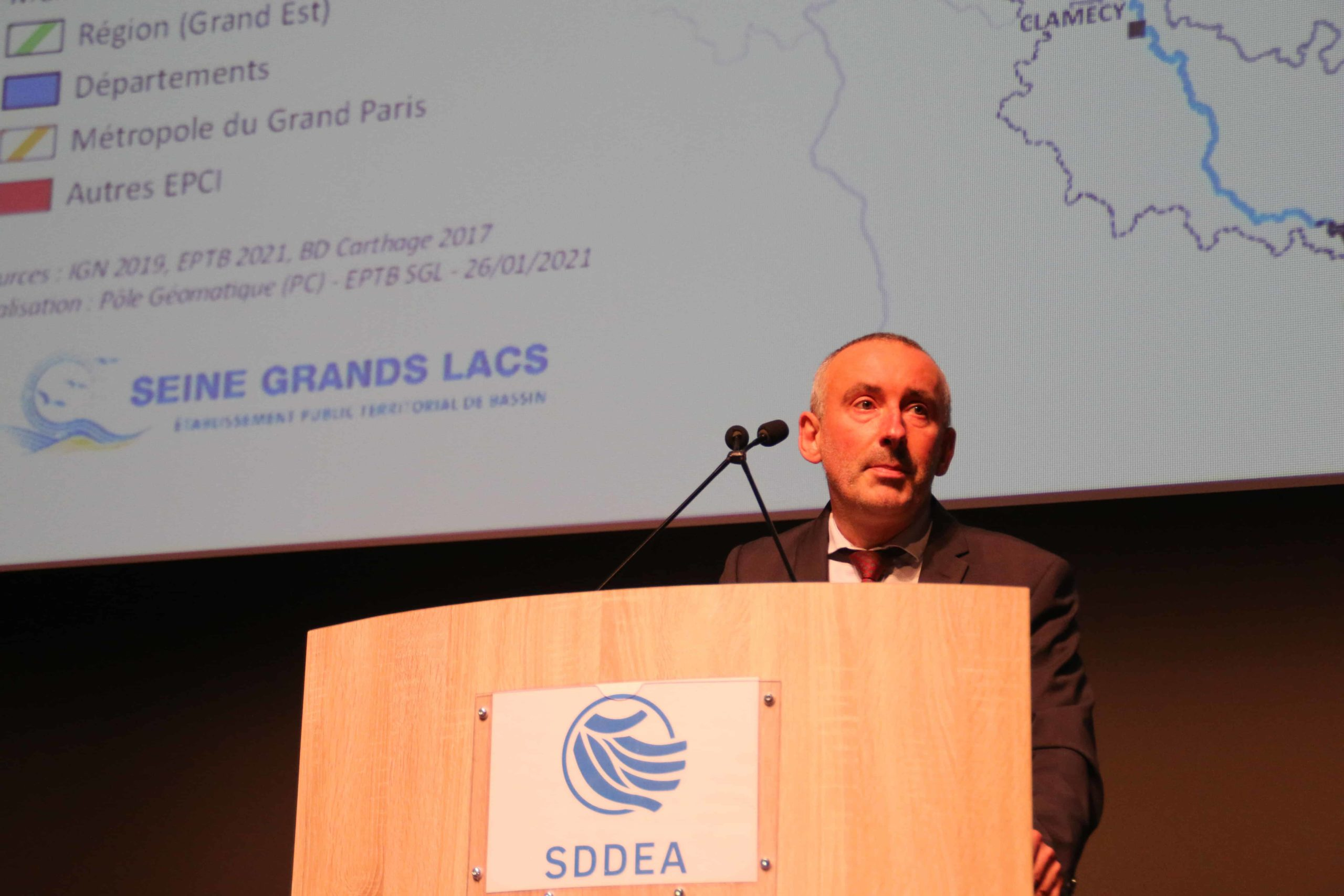 AG SDDEA 29 juin 2021 (14)