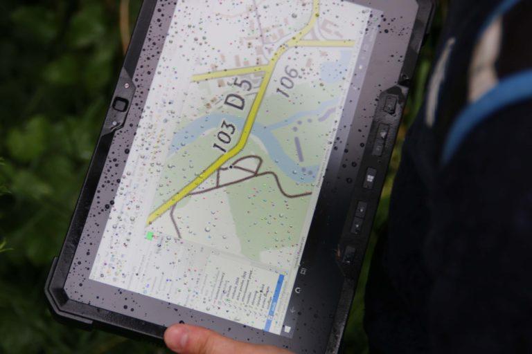 Prospection Ravet - juillet 2021 - compressé (5)